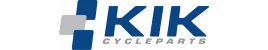 Kik Cycleparts