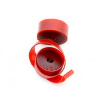 SIMSON 021512 PLAKVELGLINT 15MM PVC