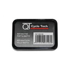 QT CYCLE TECH FIETS REPARATIE DOOSJE KLEIN 0903108