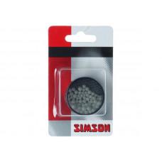 SIMSON 020506 LEKZOEKER OP KAART
