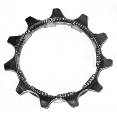 FALCON CASSETTE RESERVE TANDWIEL 11-TANDS STAAL SHIMANO COMPATIBLE