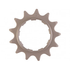 FALCON CASSETTE RESERVE TANDWIEL 13-TANDS STAAL SHIMANO COMPATIBLE