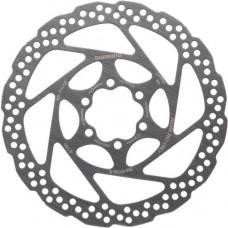 VALMA P3-X 1016546 POEDER ONTVETTER SCHOONMAAKMIDDEL TBV VLOEREN 7.5KG