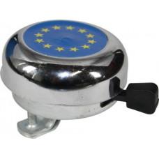 QT CYCLE TECH EUROPA BEL 1204108