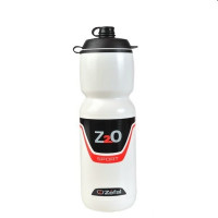 ZEFAL BIDON Z20 SPORTS 750ML WIT AUTOM.VALVE