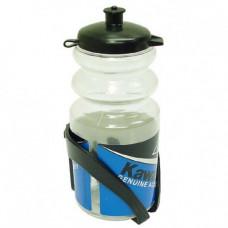 SCHWALBE VELGLINT SUPER HOGE DRUK 22-559 BLAUW LOS [630180]