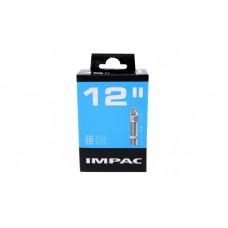 IMPAC ( SCHWALBE ) BINNENBAND 12 INCH DV-01 47/62-203 26 MM