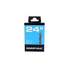 IMPAC ( SCHWALBE ) BINNENBAND 24 INCH DV-10 47/60-406 40 MM