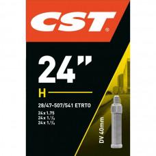 DURACELL AA/MN1500 BOX 24 STUKS BULK [220245]