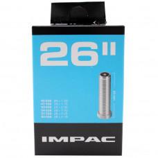 IMPAC ( SCHWALBE ) BINNENBAND 26 INCH AV-13 40/60-559 40 MM