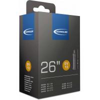 DURACELL AAA/MN2400 BOX 24 STUKS BULK [220230]