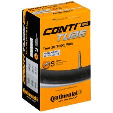 """CONTINENTAL BINNENBAND SV-19 TOUR WIDE 28"""" (47-622>62-622) IN DOOSJE"""