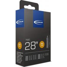 CST BINNENBAND 18X1.75-2.35 (47/60-355) 32MM DV 070512