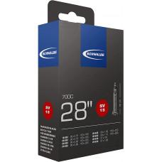 SCHWALBE BINNENBAND DV-05 18X13/8-1.75 32MM