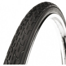 SCHWALBE BUITENBAND 24X2.00 (50-507) BIG APPLE KEVLAR GUARD [100195]