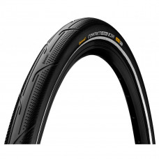 SCHWALBE BUITENBAND 24X1.75 ( 47-507 ) MARATHON PLUS SMART GUARD [100655]