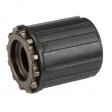 SHIMANO 8/9/10 SPEED CASSETTE BODY FH-RM33 Y30V98050