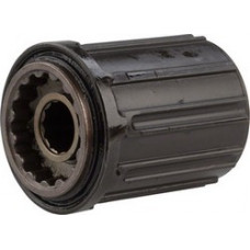 SHIMANO CASSETTEBODY 8/9/10 SPEED FH-RM35 Y3TE98050