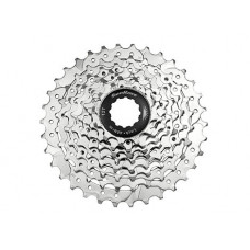 SUNRACE 8 SPEED CASSETTE 11-32T CSM66 BLISTER