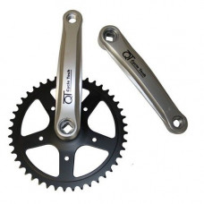 SHIMANO 8 SPEED CASSETTE CS-HG50-8 13-26 ICSHG508326 BLISTER