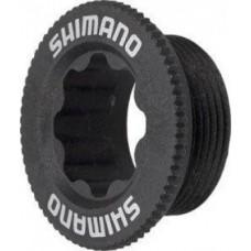 SHIMANO CRANKBOUT FC-M582/M770