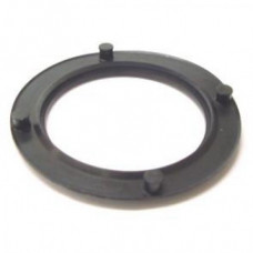 CYCLE TECH HELM ZWART PEARL S-M 54-58CM