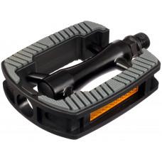 SACCON BOX VERSNELLING BUITENKABEL TEFLON 50 METER ZILVER 5MM DX65005C