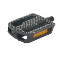 SIMSON 020230 REMKABEL ROLLERBRAKE COMPLEET ZILVER RVS 140129