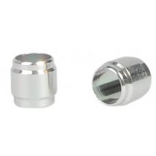 G&G KABELBINDERS - TYRIPS ZWART 20 CM / 200 X 4.5 MM P/100