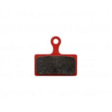 QIBBEL STYLINGSET ACHTERZITJE ROSES BLACK Q334 [611220]