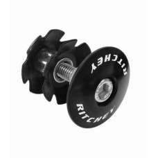 BOFIX A-HEAD PLUG CAP 25.4 MM