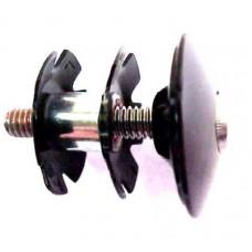 BOFIX A-HEAD PLUG CAP 22.2MM