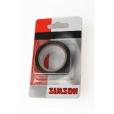SIMSON 020661 ISOLATIEBAND OP KAART