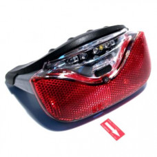 GAZELLE ACHTERLICHT A-VISION AAN/UIT/AUTO 447184400