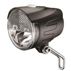 MARWI KOPLAMP LUPA 20 LUX LED INCL. BATTERIJEN 474650