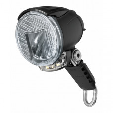 BUSCH & MULLER KOPLAMP LUMOTEC CYO-E LED PREMIUM 80 LUX 6 - 42V E-BIKE