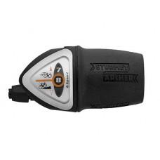 STURMEY ARCHER GRIPSHIFT VERSTELLER 8V 2250MM BINNENKABEL HSJ980