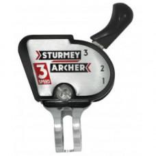 STURMEY ARCHER SLS3N 3 VERSNELLINGS STUURVERSTELLER HSJ762