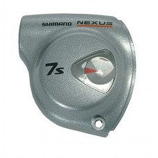 SHIMANO AFDEKKAP&BOUT NEXUS 7 SB-7S45 Y65R98010