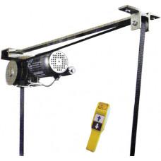 DVH ELECTRISCHE TAKEL - LIFT PROF VEH-150 MAX 150 KG NIEUWE VERSIE