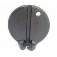 GAZELLE ACHTERLICHT A-VISION AAN/UIT/AUTO 447184400 PER 10