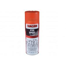 SIMSON 021006 PTFE SPRAY 400 ML