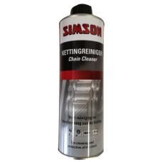 SIMSON 021013 KETTINGREINIGER 500ML