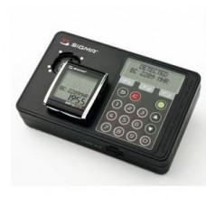 SIGMA UNIVERSAL FAST SETTING BOX 00102 TOPLINE SERIE 2006/2009/2012
