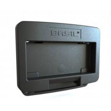 BASIL KF ADAPTER KLICKFIX SYSTEMEN ANTRACIET 70158