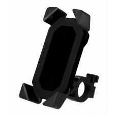 MIRAGE SMARTPHONE HOUDER UNIVERSEEL MAX 17 X 8 CM BLISTER 1004606HZ