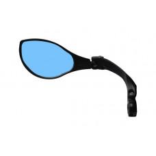 CYCLE TECH SPIEGEL ALU E-BIKE DELUXE RECHTS ANTI REFLECTIE GLAS1806913