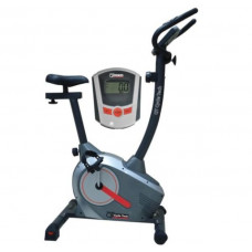 CYCLE TECH HOMETRAINER MAGNETIC GX510
