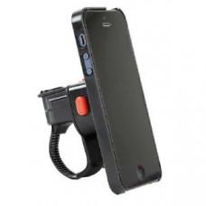 ZEFAL SMARTPHONEHOUDER VOOR IPHONE 4 EN 5 SERIES