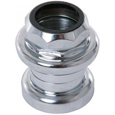 CYCLE TECH HELM SAFARI 44-50 CM 2810300
